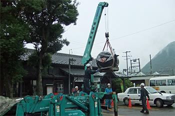 169系電車車輪車軸03