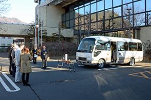 循環バス02