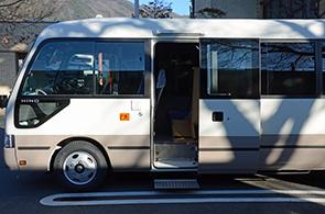循環バス03