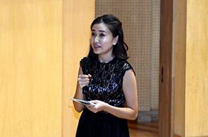 宮入柚子ピアノコンサート02