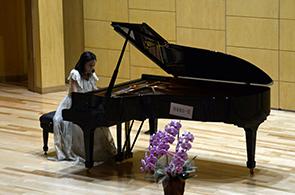 宮入柚子ピアノコンサート03