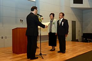 合同金婚式03