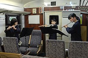 坂中吹奏楽部03