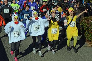元旦マラソン02
