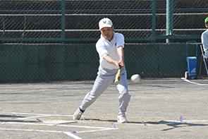 春のスポーツ大会06