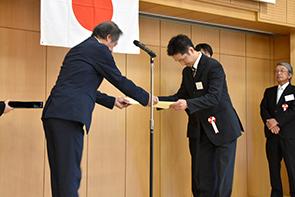 新作日本刀展02