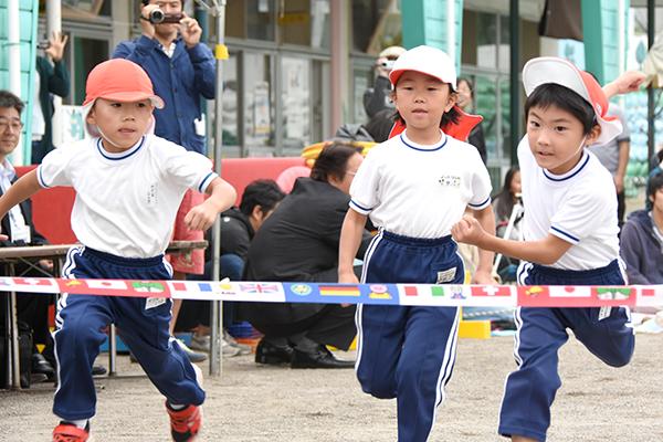 坂城幼稚園01
