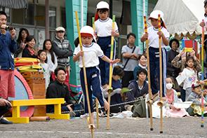 坂城幼稚園02