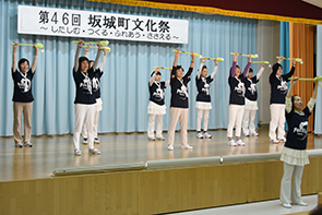 芸能公演02
