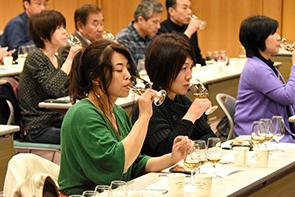 さかきワインセミナー02
