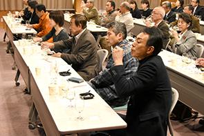 さかきワインセミナー05