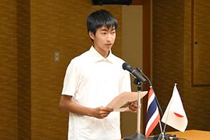 タイ国研修報告会05