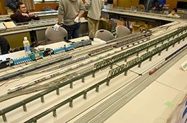 169系電車誕生50周年記念イベント06