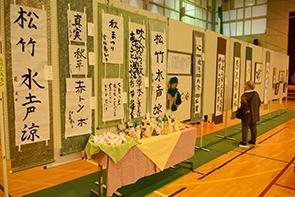 文化祭02