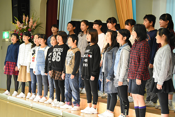 芸能公演01