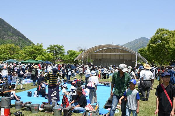 子どもフェスティバル01