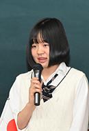タイ国研修報告会07