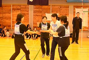 春のスポーツ大会05