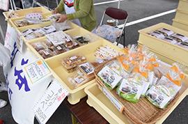 鉄道フェスタinさかき〜169系電車と昭和のゆかいな仲間たち〜09